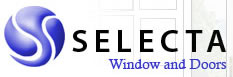Selecta Windows & Doors